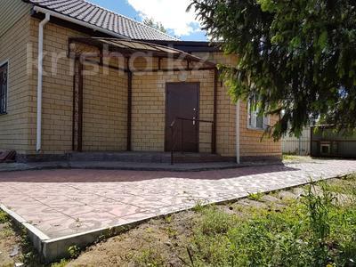 9-комнатный дом, 350 м², 15.5 сот., Металлургов 22 — Радищева за 69 млн 〒 в Павлодаре — фото 5