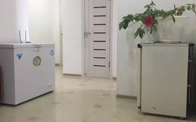 4-комнатная квартира, 84 м², 10/10 этаж, Степной-4 12 за 23.5 млн 〒 в Караганде, Казыбек би р-н