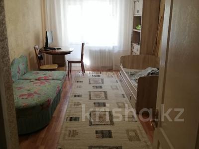 3-комнатная квартира, 60 м², 3/5 этаж, Гоголя 117 — Мауленова за 26 млн 〒 в Алматы, Алмалинский р-н — фото 2