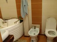 2 комнаты, 26 м²