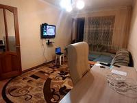 2-комнатная квартира, 52 м², 3/6 этаж помесячно