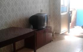 2-комнатная квартира, 50.7 м², 5/10 этаж помесячно, Торайғыров 117 — Сураганов за 50 000 〒 в Павлодаре