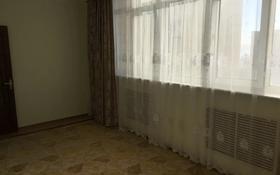 3-комнатная квартира, 108 м², 2/5 этаж, 15-й мкр 50 за 23.5 млн 〒 в Актау, 15-й мкр