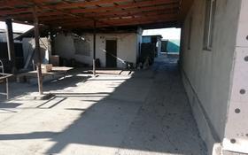 5-комнатный дом, 78 м², 8 сот., Степаная 693 за 11 млн 〒 в Капчагае