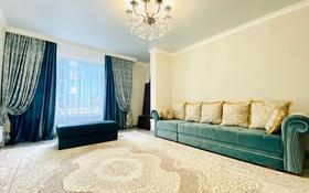 2-комнатная квартира, 65 м², 2/8 этаж, Орынбор 12 за ~ 28.5 млн 〒 в Нур-Султане (Астана)