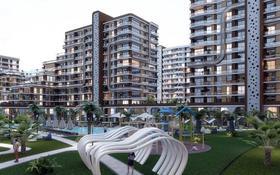 3-комнатная квартира, 61 м², 7 этаж, Beylikdüzü за ~ 47.2 млн 〒 в Стамбуле