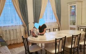 3-комнатный дом, 103 м², 10 сот., Микрорайон Северный за 22 млн 〒 в