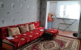 2-комнатная квартира, 58 м², 5/5 этаж помесячно, 8-й микрорайон 12 — Аскарова за 90 000 〒 в Шымкенте, Аль-Фарабийский р-н