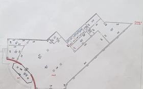 помещение на 1-й линии за 1.2 млн 〒 в Нур-Султане (Астана), Сарыарка р-н