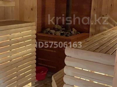 Дача с участком в 10 сот. посуточно, Кайнар булак за 60 000 〒 в Шымкенте, Каратауский р-н — фото 7