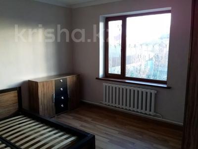 5-комнатный дом, 357 м², 10 сот., Болашак 6 за 42 млн 〒 в Талдыкоргане — фото 10