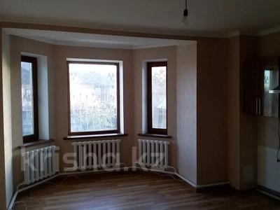 5-комнатный дом, 357 м², 10 сот., Болашак 6 за 42 млн 〒 в Талдыкоргане — фото 11