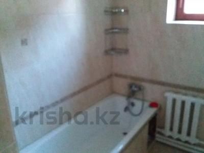 5-комнатный дом, 357 м², 10 сот., Болашак 6 за 42 млн 〒 в Талдыкоргане — фото 12