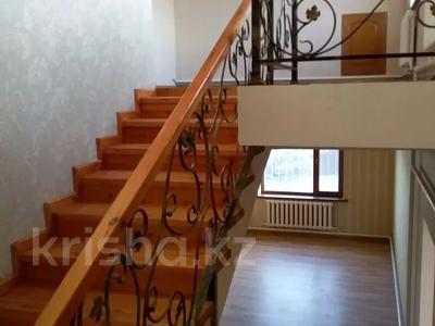 5-комнатный дом, 357 м², 10 сот., Болашак 6 за 42 млн 〒 в Талдыкоргане — фото 13