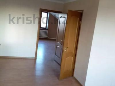 5-комнатный дом, 357 м², 10 сот., Болашак 6 за 42 млн 〒 в Талдыкоргане — фото 14