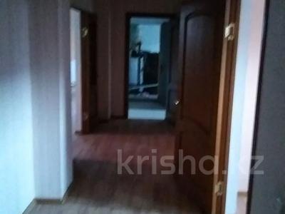 5-комнатный дом, 357 м², 10 сот., Болашак 6 за 42 млн 〒 в Талдыкоргане — фото 15