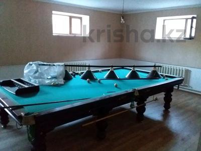 5-комнатный дом, 357 м², 10 сот., Болашак 6 за 42 млн 〒 в Талдыкоргане — фото 16