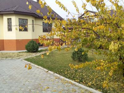 5-комнатный дом, 357 м², 10 сот., Болашак 6 за 42 млн 〒 в Талдыкоргане — фото 2