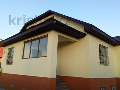 5-комнатный дом, 357 м², 10 сот., Болашак 6 за 42 млн 〒 в Талдыкоргане — фото 4
