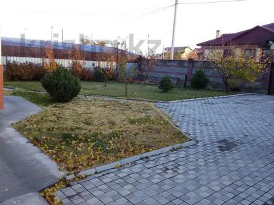 5-комнатный дом, 357 м², 10 сот., Болашак 6 за 42 млн 〒 в Талдыкоргане — фото 5