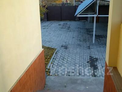 5-комнатный дом, 357 м², 10 сот., Болашак 6 за 42 млн 〒 в Талдыкоргане — фото 6