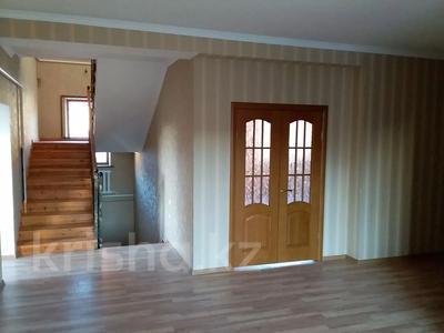 5-комнатный дом, 357 м², 10 сот., Болашак 6 за 42 млн 〒 в Талдыкоргане — фото 7