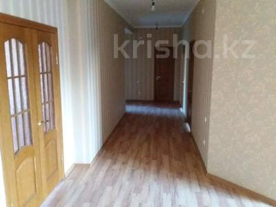 5-комнатный дом, 357 м², 10 сот., Болашак 6 за 42 млн 〒 в Талдыкоргане — фото 8