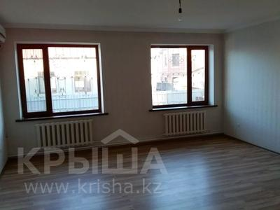 5-комнатный дом, 357 м², 10 сот., Болашак 6 за 42 млн 〒 в Талдыкоргане — фото 9