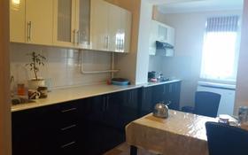 4-комнатная квартира, 93 м², 3/5 этаж, 6 мкр 26 за 18 млн 〒 в Актау