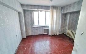 2-комнатная квартира, 54 м², 4/5 этаж, Улан за 12 млн 〒 в Талдыкоргане