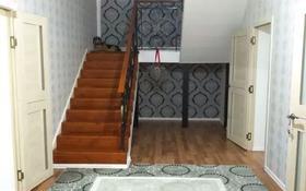 5-комнатный дом, 200 м², 6 сот., Бастау 1031 за 35 млн 〒 в Актау
