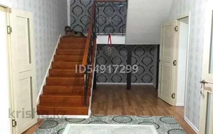 5-комнатный дом, 200 м², 6 сот., Бастау 1031 за 30 млн 〒 в Актау