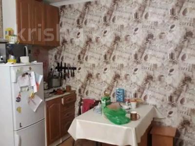 2-комнатная квартира, 36 м², 5/5 этаж, Бажова 331/3 за 4 млн 〒 в Усть-Каменогорске — фото 2