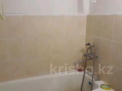 2-комнатная квартира, 36 м², 5/5 этаж, Бажова 331/3 за 4 млн 〒 в Усть-Каменогорске — фото 5