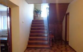 6-комнатный дом, 306.3 м², 0.1049 сот., Шатерский 10 за ~ 19.6 млн 〒 в Караганде, Октябрьский р-н
