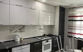 4-комнатная квартира, 90 м², 2/3 этаж, Проезд Володарского 45 за 30 млн 〒 в Петропавловске