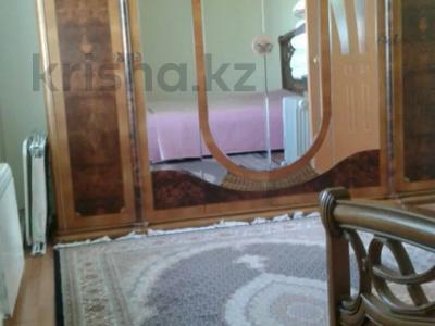 3-комнатный дом, 63 м², 25 сот., Саниязбека 23А за 7 млн 〒 в  — фото 5