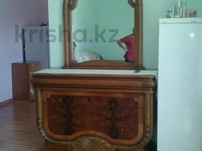 3-комнатный дом, 63 м², 25 сот., Саниязбека 23А за 7 млн 〒 в  — фото 6