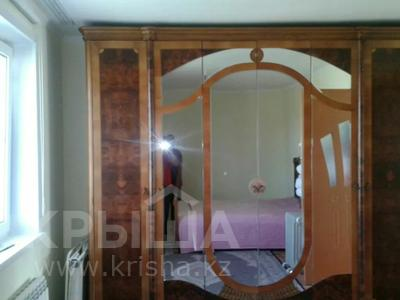 3-комнатный дом, 63 м², 25 сот., Саниязбека 23А за 7 млн 〒 в  — фото 7