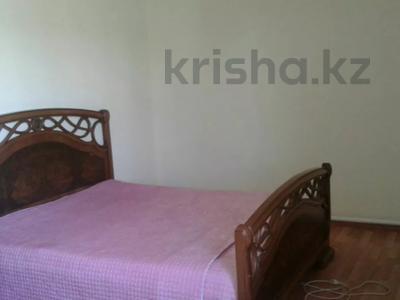 3-комнатный дом, 63 м², 25 сот., Саниязбека 23А за 7 млн 〒 в  — фото 8