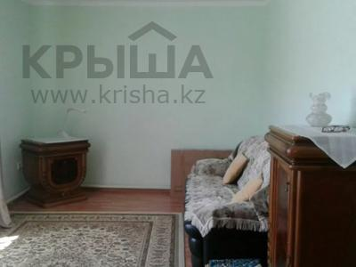 3-комнатный дом, 63 м², 25 сот., Саниязбека 23А за 7 млн 〒 в  — фото 10