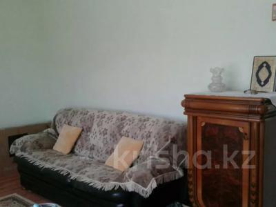 3-комнатный дом, 63 м², 25 сот., Саниязбека 23А за 7 млн 〒 в  — фото 11