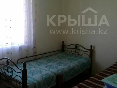 3-комнатный дом, 63 м², 25 сот., Саниязбека 23А за 7 млн 〒 в  — фото 12