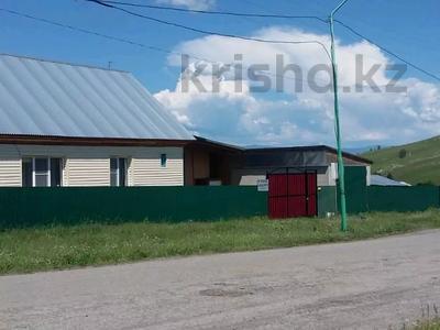 3-комнатный дом, 63 м², 25 сот., Саниязбека 23А за 7 млн 〒 в  — фото 19