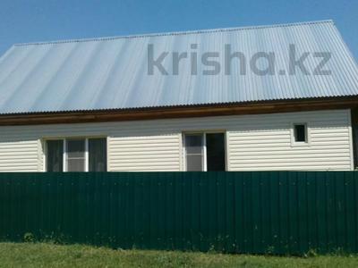3-комнатный дом, 63 м², 25 сот., Саниязбека 23А за 7 млн 〒 в  — фото 3