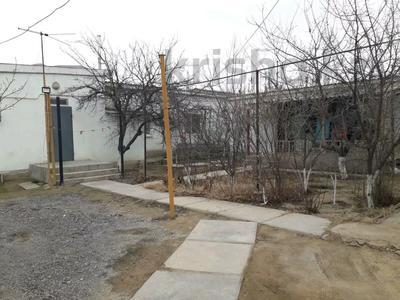 6-комнатный дом, 120 м², 10 сот., 1 мкр за 35 млн 〒 в Приозёрном