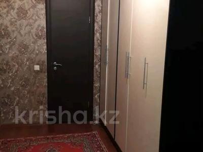6-комнатный дом, 120 м², 10 сот., 1 мкр за 35 млн 〒 в Приозёрном — фото 10