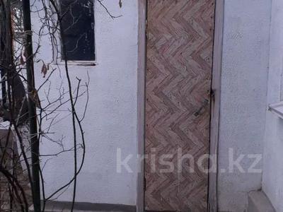 6-комнатный дом, 120 м², 10 сот., 1 мкр за 35 млн 〒 в Приозёрном — фото 11