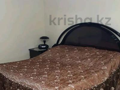 6-комнатный дом, 120 м², 10 сот., 1 мкр за 35 млн 〒 в Приозёрном — фото 12