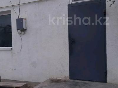 6-комнатный дом, 120 м², 10 сот., 1 мкр за 35 млн 〒 в Приозёрном — фото 2